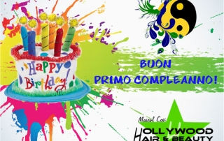 1compleanno